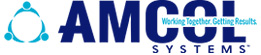 Amcol Systems